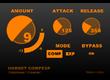 Hornet Plugins CompExp