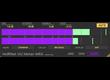 HoRNeT met à jour son VU Meter à la version MK4