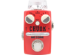 Hotone Audio Chunk