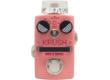 Hotone Audio Krush