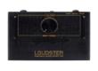 Loudster, l'ampli de puissance mini d'Hotone