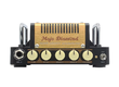 Hotone Audio Mojo Diamond