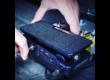 Hotone Audio SoulPress II