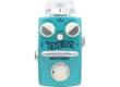 Hotone Audio Trem