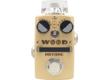 Hotone Audio Wood