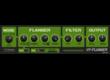 HY-Plugins presents free HY-ChoFla Chorus/Flanger