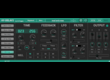 HY-Plugins Hy-Delay2