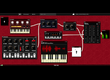 Friday's Freeware: Create your patches online