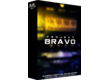 HybridTwo introduces Project Bravo
