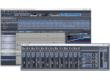 Hydrogen Music Hydrogen v0.9.6