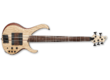 "New 33"" scale Ibanez BTB Volo bass"