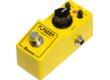 https://img.audiofanzine.com/images/u/product/thumb1/ibanez-flmini-283056.png