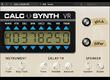 Icebreaker Audio samples the Casio VL-Tone
