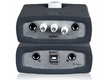 [Musikmesse] iCon introduces 3 USB interfaces