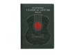 ID Music Legendary Classical Guitar