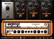 IK Multimedia AmpliTube Orange App