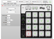 IK Multimedia released the iRig Pads Editor