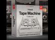 IK Multimedia émule 4 magnétophones dans la série T-RackS