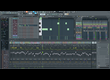 FL Studio v12.5 en version finale
