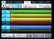 New IL Remote and FL Studio updates