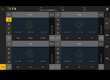 Imaginando updates the TKFX controller app
