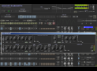 IMEA GROOVE DRUM SYNTH