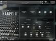 https://img.audiofanzine.com/images/u/product/thumb1/impact-soundworks-modern-harpejji-300294.png