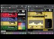 Le Super Audio Cart en v1.2 demain