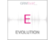 INA-GRM Evolution