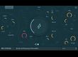 Inertia Sound Systems Instinct arrive sur Linux