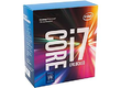 Intel Core I7-7700K Kabylake 4,20 GHz
