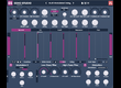 Intuitive Audio Echo Studio