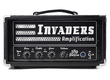 https://img.audiofanzine.com/images/u/product/thumb1/invaders-amplification-550-bluegrass-286624.png