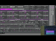 Isotonik Studios Novation Circuit Editor