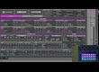Isotonik Studios Novation Circuit Editor