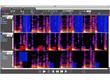 Freeware: an audio demixer
