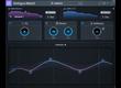 iZotope lance Dialogue Match, un nouvel outil pour Pro Tools