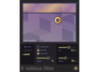 iZotope introduces Mobius Filter