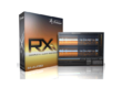 Special offer on iZotope RX 2