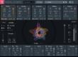 iZotope annonce la 2e version de VocalSynth