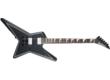 [NAMM] Les guitares Jackson signatures Gus G. Star