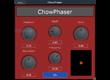 Friday's Freeware : Chow Phaser devant