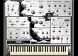 JC Productionz RHEC Synth