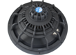 Jensen launches speakers for bass amps
