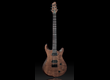 Jericho Guitars Edge 6 - Bolt On