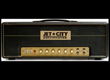 Jet City Amplification JCA45