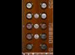 Jeux d'Orgues Jeux d'Orgues Mini / Opus #1 Free