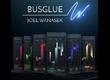 Les plug-ins JST Bus Glue Joel Wanasek disponibles séparément
