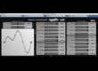 Friday's Freeware: Synth weekend