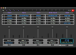 Friday's Freeware: MicroDAW and VVOC-1